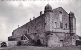 85 - Vendée -  JARD SUR MER -  L Abbaye Du Lieu Dieu - France