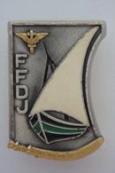 Etat Major Inter-Armées - Djibouti - Bessin Et Salson - 2422 - 1°baisse - - Army