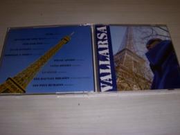 CD MUSIQUE LA WALLARSA FAMILY - SAINT JEAN De La RUELLE - Musica & Strumenti