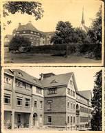 Astenet - Institut Ste Catherine - Lot 2 Cartes (prix Fixe) - Lontzen