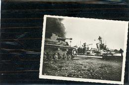 BREST  L'arsenal  Le 27/11/1942 - Lieux