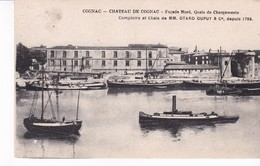 COGNAC - Cognac