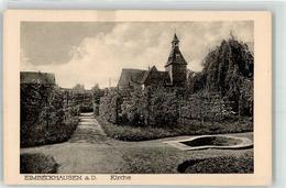 53179887 - Eimbeckhausen - Non Classés