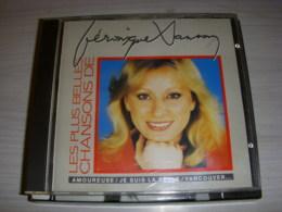CD MUSIQUE Véronique SANSON Les PLUS BELLES CHANSONS AMOUREUSE VANCOUVER... 1981 - Musique & Instruments