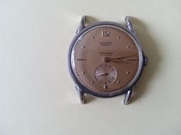 Montre Atlanta Geneve - Watches: Old