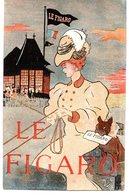 D11.  Mich: Le Figaro - Mich