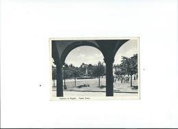 BARBERINO DEL MUGELLO-VIAGGIATA 1939 - Other Cities