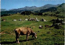 Stoos Ob Schwyz (16321) * 23. 7. 1971 - SZ Schwyz