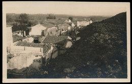 ERUZIONE DELL'ETNA A CATANIA NEL 1928 - Catania