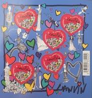 DF40266/1459 - FRANCE - 2010 - LANVIN - BLOC N°129 NEUF** - Blocs & Feuillets