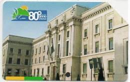 NUOVE LA PROV.DI PESCARA INCONTRA LA SCUOLA GOLDEN Euro 762 - Public Practical Advertising