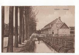 Nijkerk - Vetkamp - 1927 - Autres