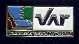 @@ Comité Départemental Du Tourisme Du VAR Modèle 2 @@vi51 - Administración