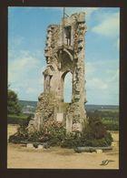 """Moulineaux (76) : Monument """"Qui Vive"""" (Combat De 1870-1871) - Otros Municipios"""