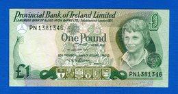 Ireland  Du  Nord  1979  Pound  Sup - [ 2] Nordirland