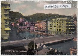 GENOVA VOLTRI - Genova (Genoa)