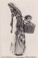 Nepali Woman - Népal