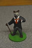 Boze Wolf Efteling Kaatsheuvel (NL) - Other