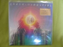 Earth Wind & Fire - 33t Vinyle Orange - I Am - Neuf & Scellé - Soul - R&B