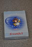 Kwartet Efteling Kaatsheuvel (NL) - Autres Collections