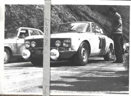 ??????? Zolder ???????  Alfa Roméo - Cars