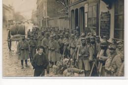 GERARDMER : Pharmacie Dufour, Militaires - Tres Bon Etat - Gerardmer