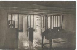Berlaar - Berlaer - Pensionaat H. Hart Van Maria Te Berlaer - Kaasmakerij - 1924 - Berlaar