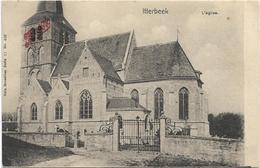 Itterbeek   *  L'Eglise  (Nels, 429) - Dilbeek
