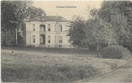 Itterbeek   *  Chateau D'Itterbeek - Dilbeek