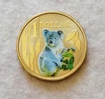 Australia Dollar 2008 Koala - Australia