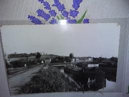 WATTEN   VUE GENERALE  PENICHE - France