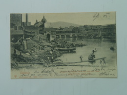 Catania M103 Ed Dr Trenkler 1903 - Marsala