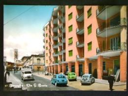 PUGLIA -BARI -BISCEGLIE -F.G. LOTTTO N°729 - Bari
