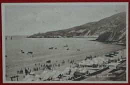 Postcard Of The  Sezimbra  /   Praia De Banhos  ( Lote N º 1517 ) - Setúbal