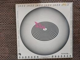 Queen. ( Jazz) - Jazz
