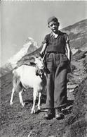 Zermatt - Le Petit Chevrier - VS Valais