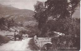 Sierre - Miège - VS Valais