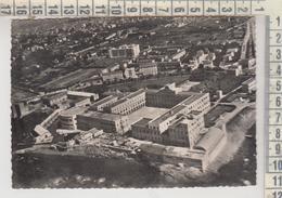 LIVORNO PANORAMA ACCADEMIA NAVALE NO VG - Livorno