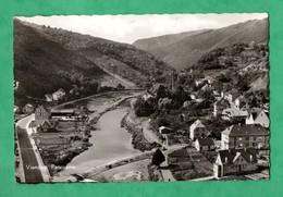 Luxembourg Vianden  Format 9cm X 14cm - Vianden