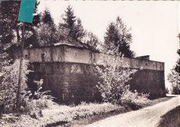 Hoh- 73 Savoie   Cpsm  ALBERTVILLE  120 - Albertville