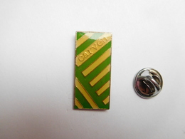Beau Pin's , Parfum Carven - Parfums