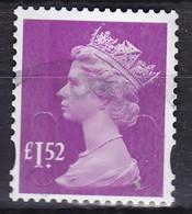 YT 4128 - 1952-.... (Elizabeth II)