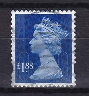 YT 3833 - 1952-.... (Elizabeth II)