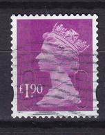 YT 3646 - 1952-.... (Elizabeth II)