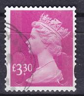 YT 4132 - 1952-.... (Elizabeth II)