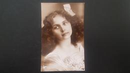 Fillette Joli Portrait - Portraits
