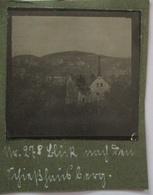 Belgien Raum Falmignoul, Stadtansicht, Foto Mit Text (29613) - War 1914-18