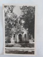 Port-Gueydon. ( L'église En Photo). Le 03 08 1954. Algérie - Otras Ciudades
