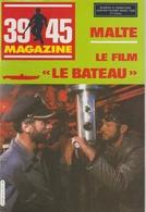 39/45 Magazine N° 09 - Geschiedenis