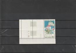 FRANCE Site Touristique Coin Daté 1975  N° 1794** - 1970-1979